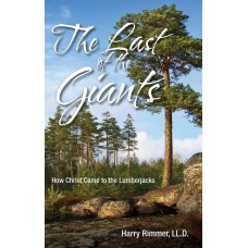 The Last of the Giants