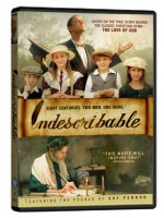 Indescribable the Movie