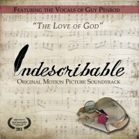 Indescribable Original Motion Picture Soundtrack DOWNLOAD**